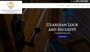 Guardian Lock and Security blog