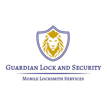 Guardian Lock and Security