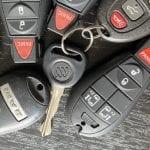 Car Key Replacement in Charlotte, North Carolina
